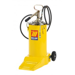 wheeled-manual-grease-pump-16-kg
