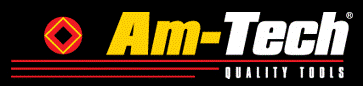 Am-Techlogo