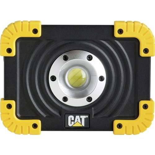 CAT CT3515EU1 LED työvalo