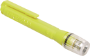 UK 2AAA Pen Light EX-suojattu valaisin
